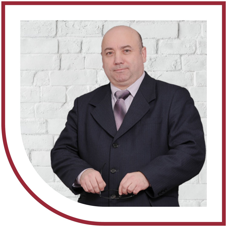 Mihai Stan, ACCA