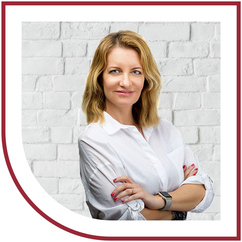 Monica Dudoiu